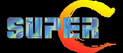 Super C (USA).png
