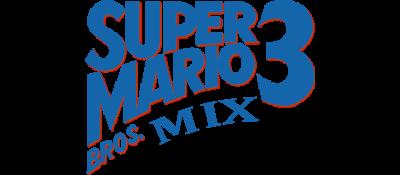 Nintendo Nes Logos Pack Artwork Emumovies