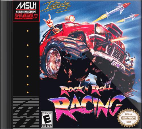 Rock n' Roll Racing (USA) (MSU1).png