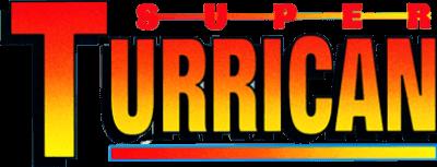Super Turrican (USA) (MSU1).png