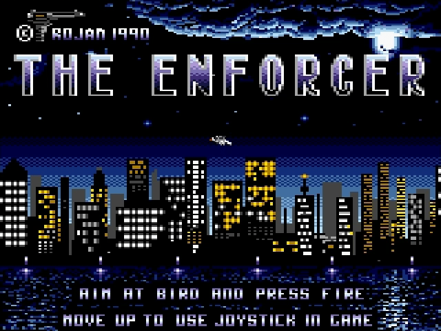 Enforcer (Europe).png