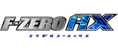 F-Zero AX.png