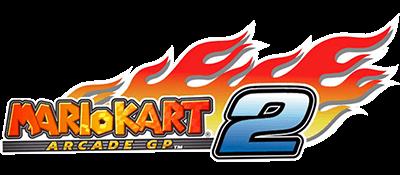 Mario Kart Arcade GP 2.png