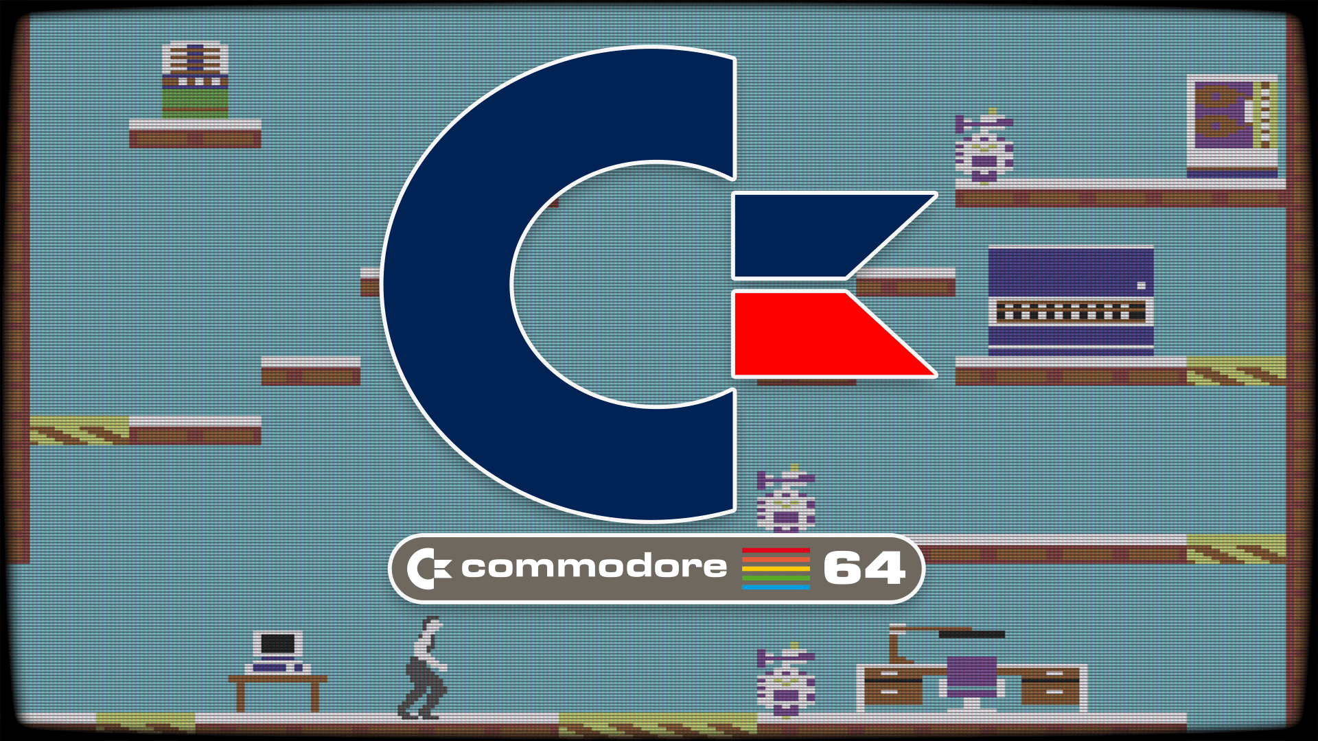 Commodore 64.png