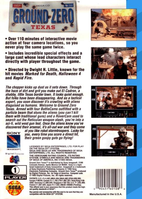 Ground Zero Texas (USA) (Disc 1).png