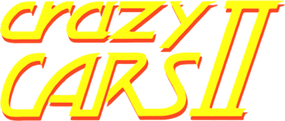 Crazy Cars 2 (Europe).png