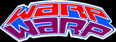 Warp Warp (Japan).png