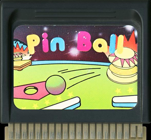 Pin Ball (Germany).png