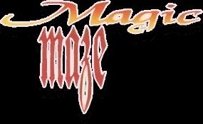 Magic Maze (Europe).png