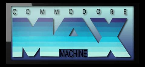 Commodore MAX Machine.png