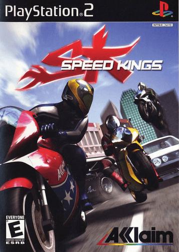 Speed Kings (USA).png