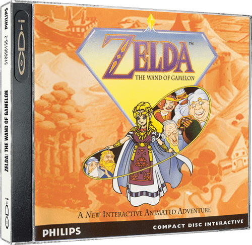Zelda - The Wand of Gamelon (USA).png