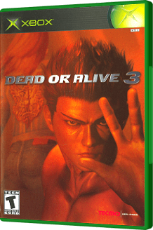 Dead or Alive 3 (USA).png