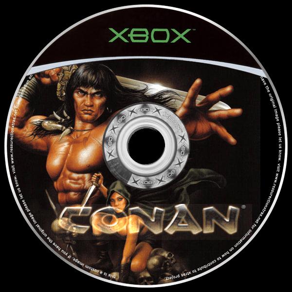 Conan (Europe).png