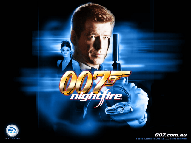 007 - Nightfire (USA).png