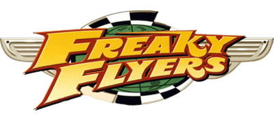 Freaky Flyers (USA).png