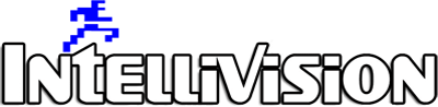 Mattel Intellivision.png