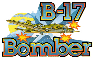 B-17 Bomber (World).png