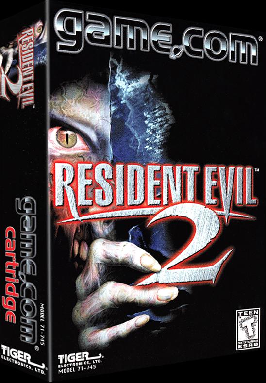Resident Evil 2 (USA).png
