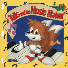 Tails and the Music Maker_0.png