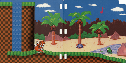 Tails and the Music Maker_1.PNG