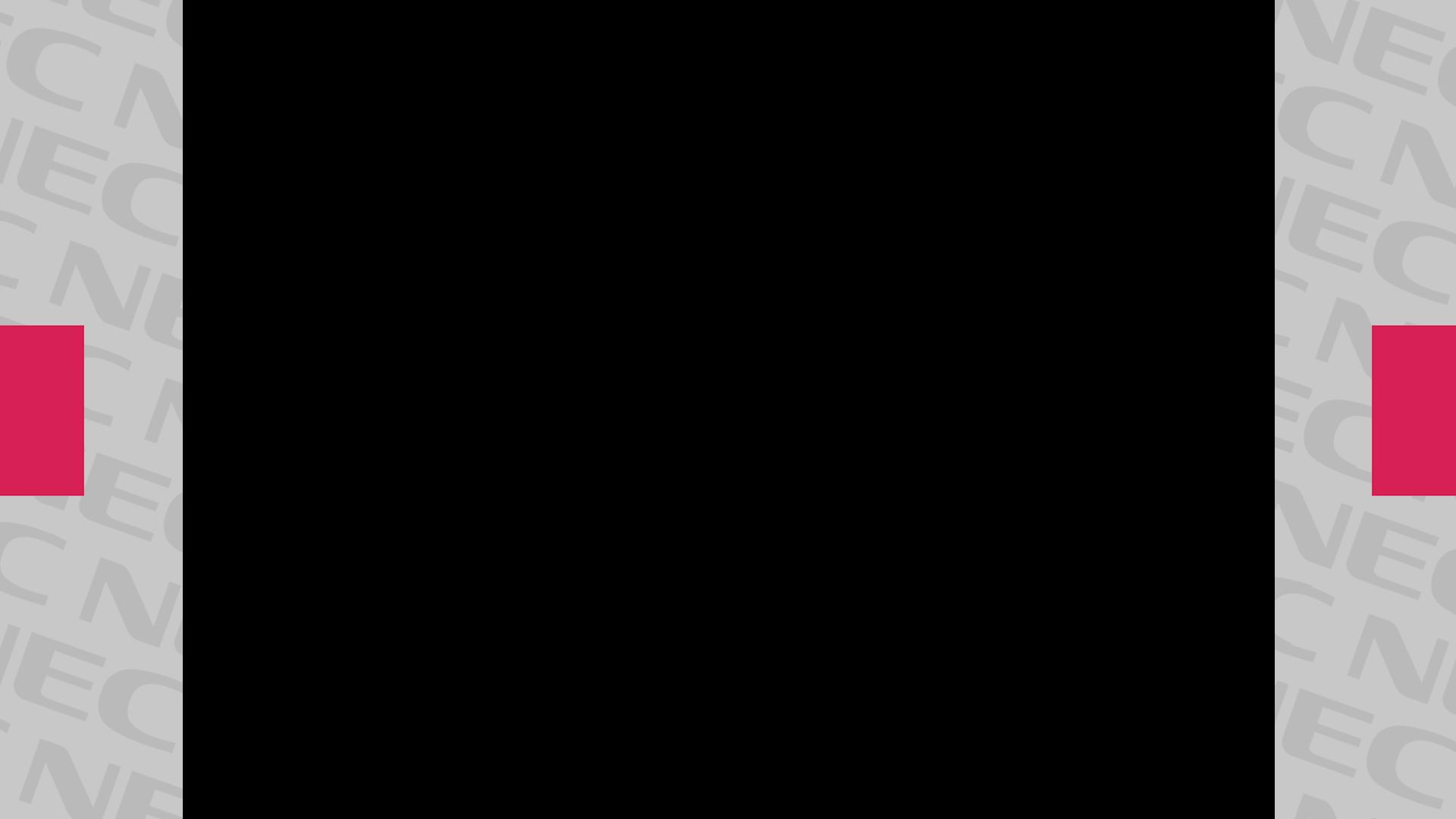 5aefd57aa86ef_NECPC-FX.png.85cf175e1f4dc343fc35a386fa7fca66.png