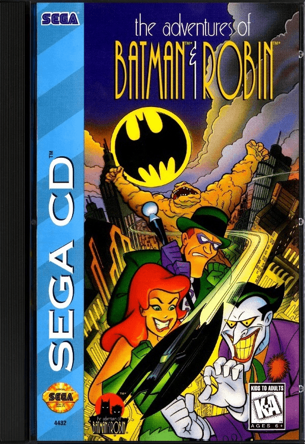 Adventures of Batman & Robin, The (USA).png