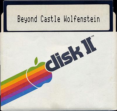 Beyond Castle Wolfenstein.png