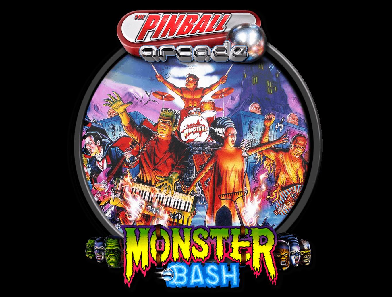 Monster Bash.png
