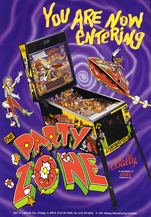 Party Zone (Bally).png