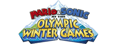Mario & Sonic at the Olympic Winter Games.png