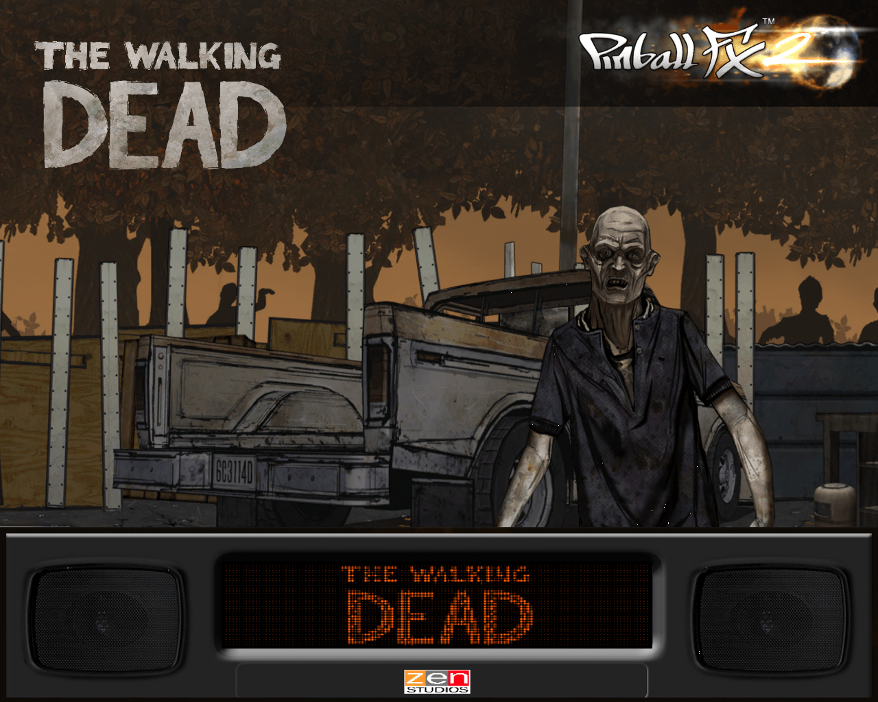Walking Dead, The.png