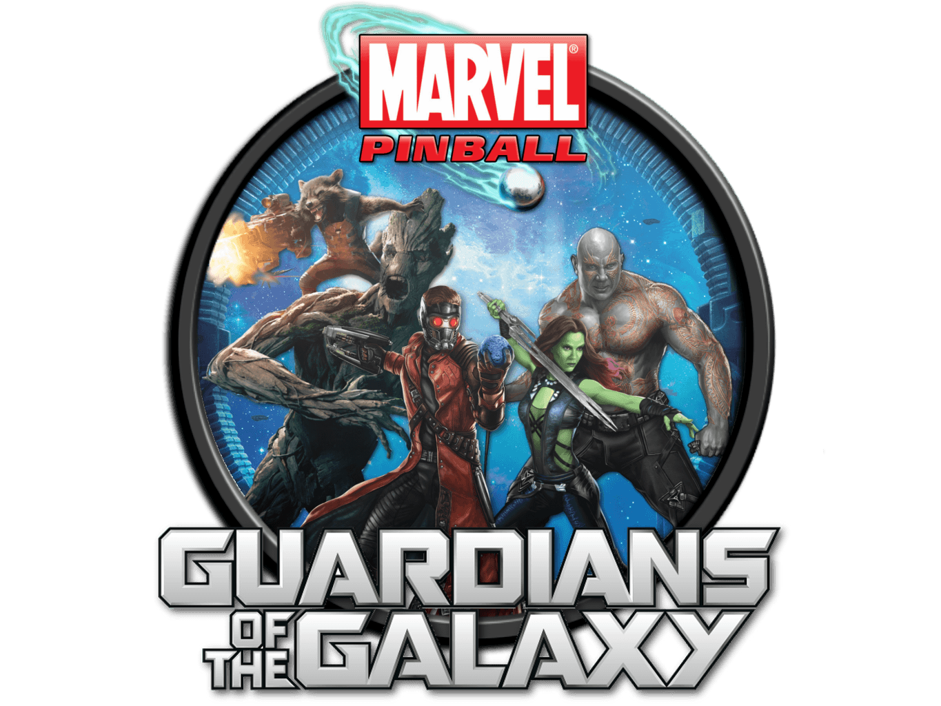 Marvel - Guardians of the Galaxy.png
