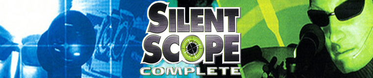 Silent Scope.png