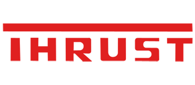 Thrust (Europe).png