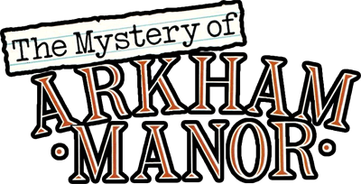 Mystery of Arkham Manor, The (Europe) (Tape 1 Side A).png