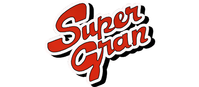 Super Gran (Europe).png