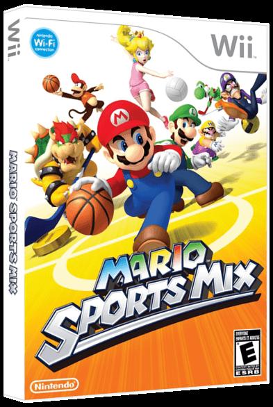 Mario Sports Mix (USA).png