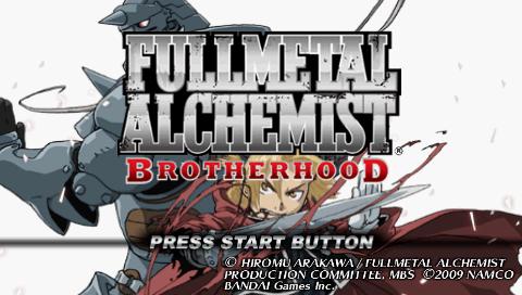Fullmetal Alchemist - Brotherhood (Europe) (En,De).png