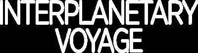 Interplanetary Voyage.png
