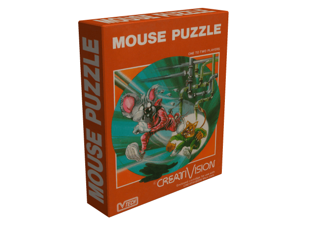 Mouse Puzzle (Asia, Europe).png