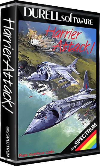 Harrier Attack! (Europe).png
