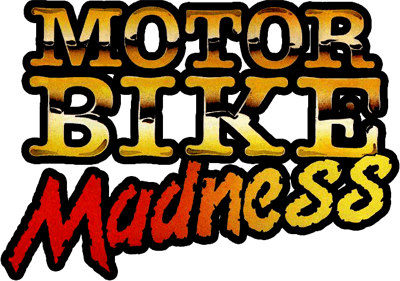 Motorbike Madness (Europe).png