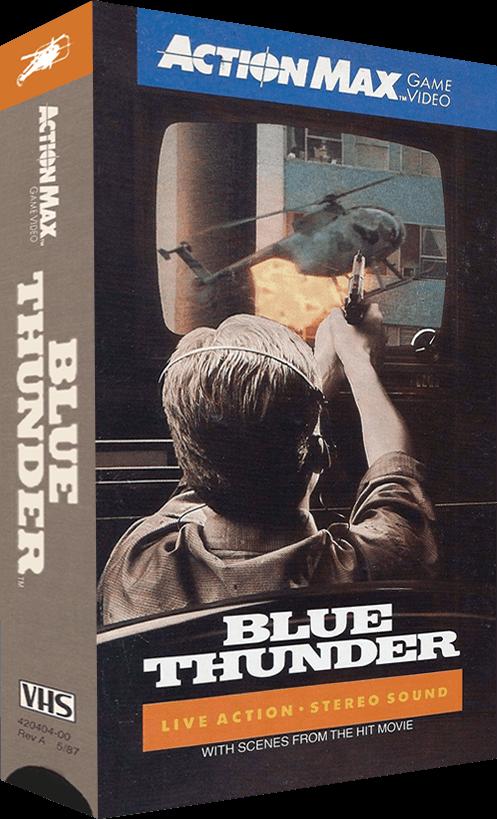 BlueThunder.png