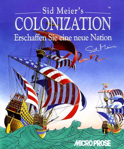 Colonization_v1.0_0452.png