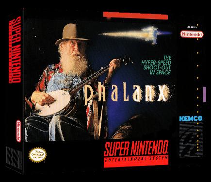 Phalanx-01.png.acc04e00baf2279a8ebb9ce2c8e66ae8.png