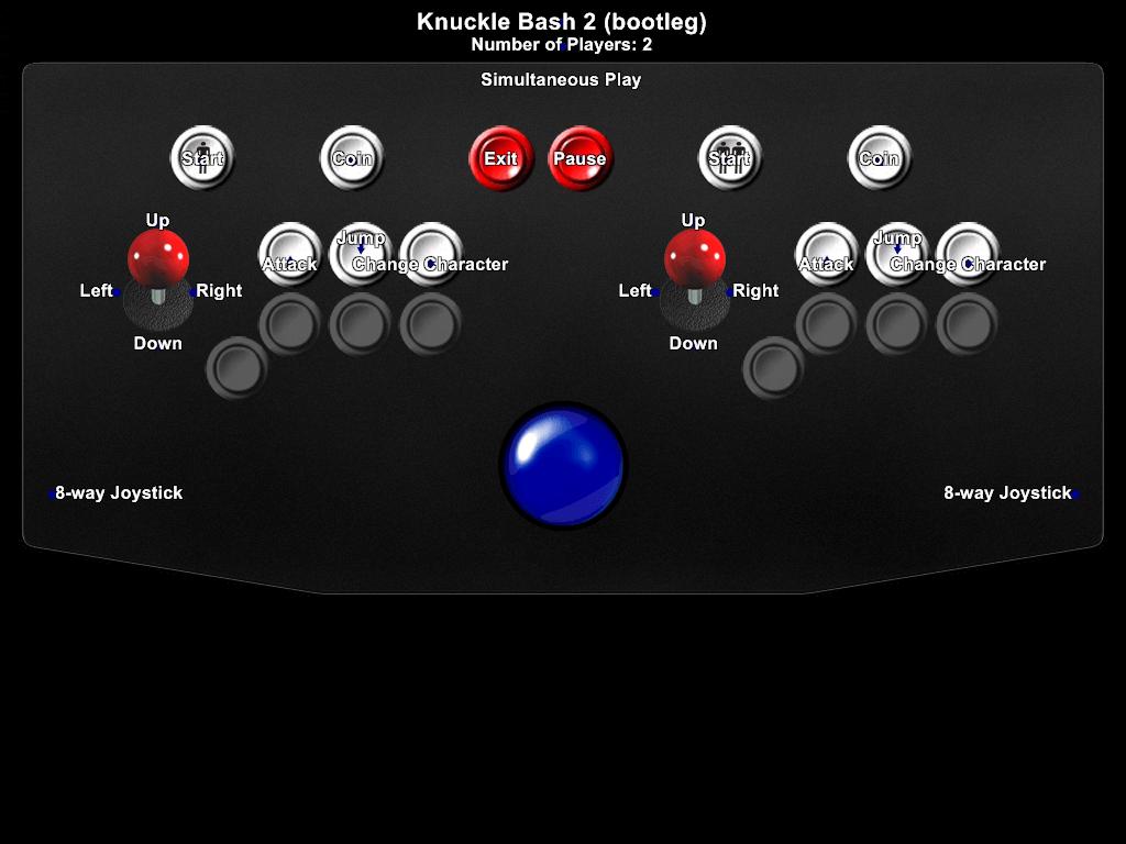 kbash2.png