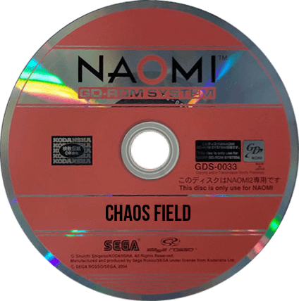 Chaos Field disc.png
