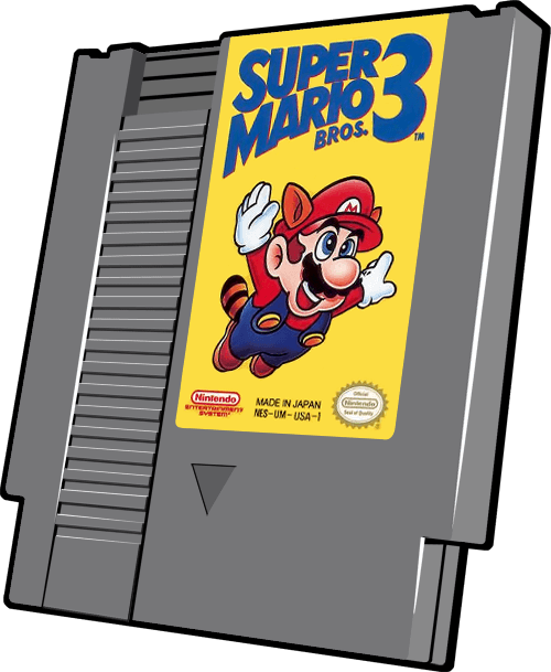 Super Mario Bros. 3 (USA).png