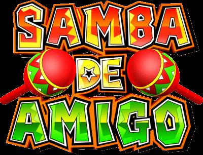 Samba De Amigo (USA).png